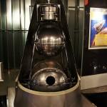 Sputnik II